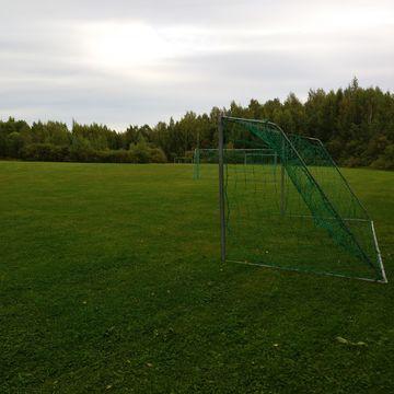 Joensuu Jalkapallo
