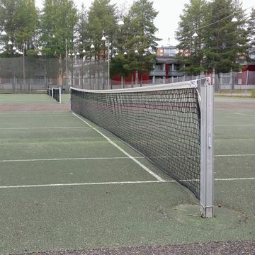 Tennis Joensuu
