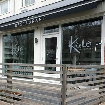 ravintola tuhti